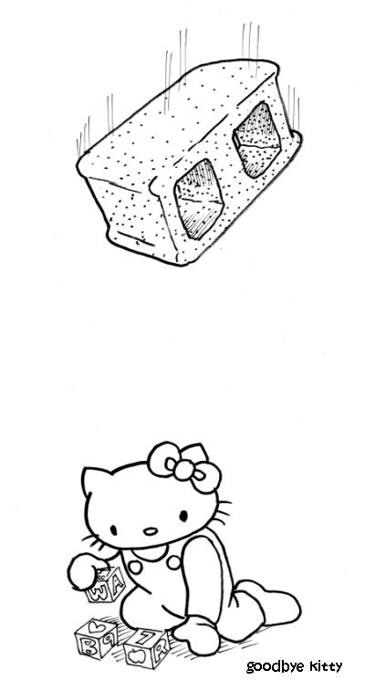Blockhead (GBK#569)