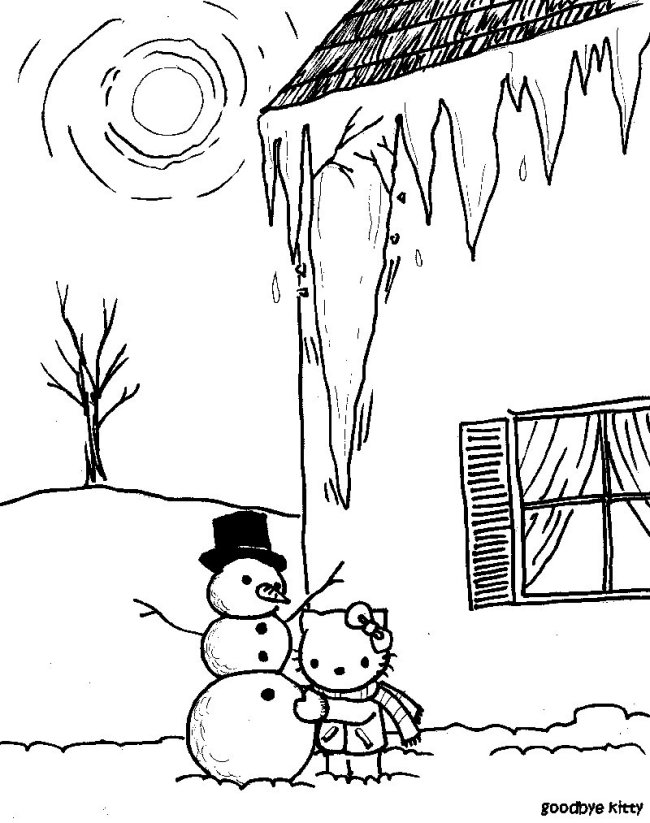 Icy Hot (GBK#178)